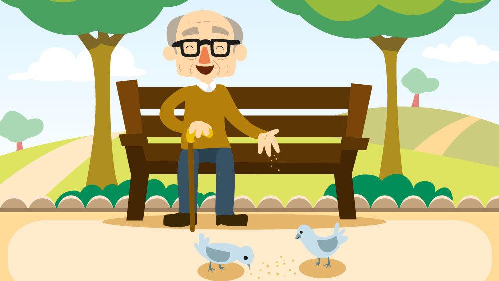 Capa do post: Como Aprender a Programar depois dos 30? Qual a idade certa?