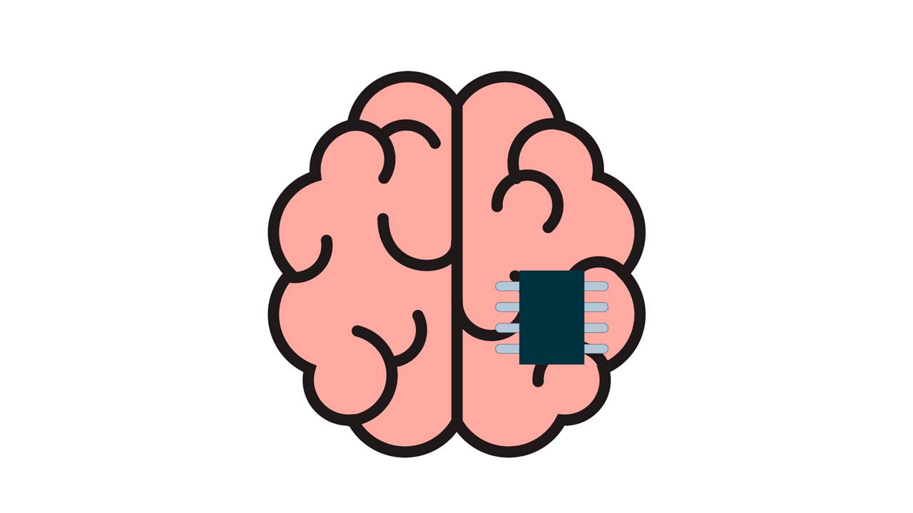 Cérebro eletrônico - uma proposta de Von Neumann