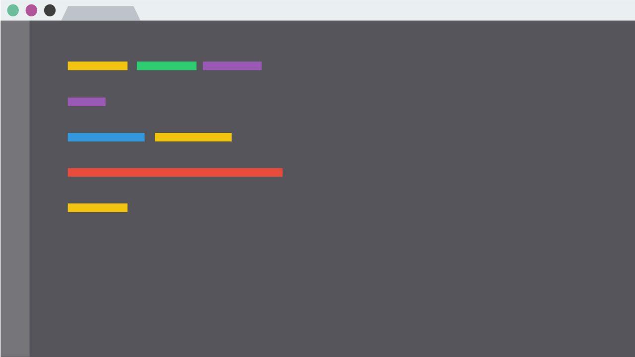 Capa do post: Linguagem de Programação – Tutorial Completo para aprender a programar