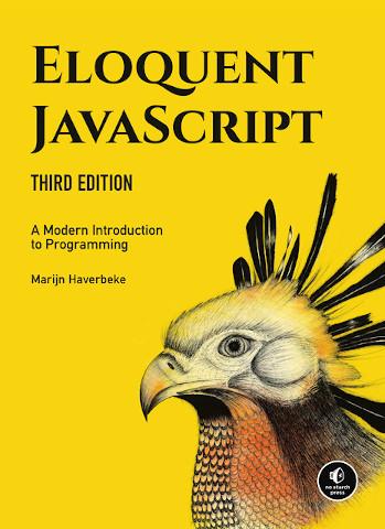Livro Eloquente JavaScript